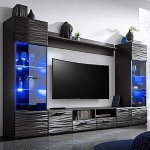 TV Bracket Installation