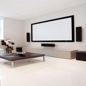 TV Wall Mounting Company