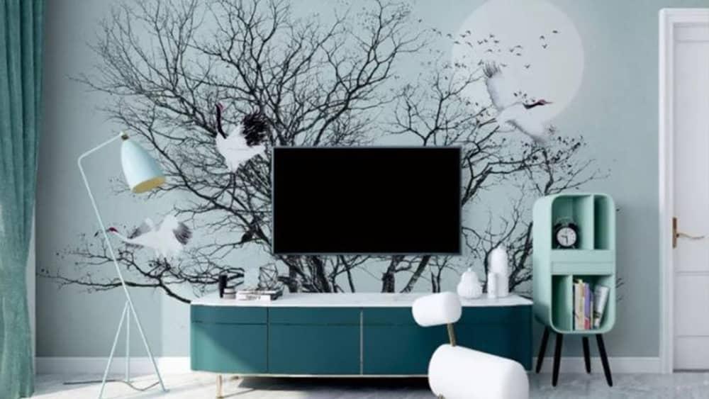 TV Bracket installations